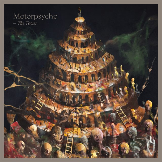 the_tower_motorpsycho
