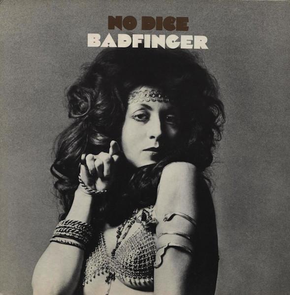 Badinger No Dice