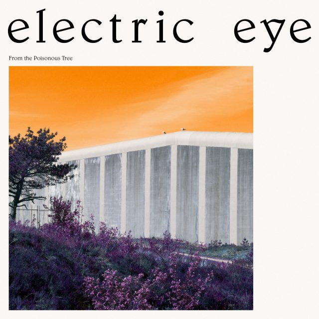Electric Eye JANSEN093 (2)